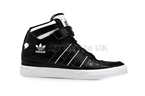 adidas, Sneaker donna Black