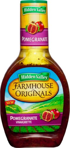 hidden-valley-farmhouse-originals-pomegranate-vinaig