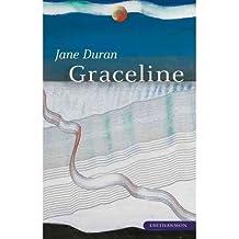 [(Graceline)] [ By (author) Jane Duran ] [February, 2011]
