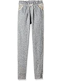 Mothercare Girls' Pyjama Bottom
