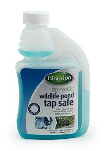 blagdon-250ml-bio-active-pond-tap-safe
