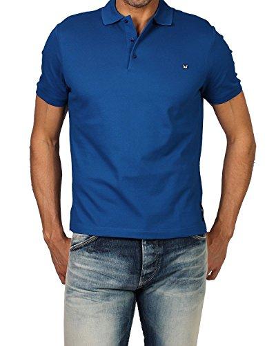 fendi-polo-pour-homme-bug-fy0707-1lw-bleu-l-it-fr-50