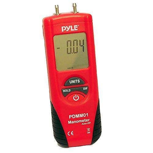 pyle-pdmm01-manometre-numerique-avec-11-unites-de-mesure-rouge