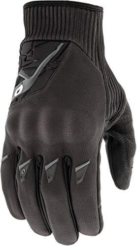 O\'Neill WINTER WP Glove black L/9