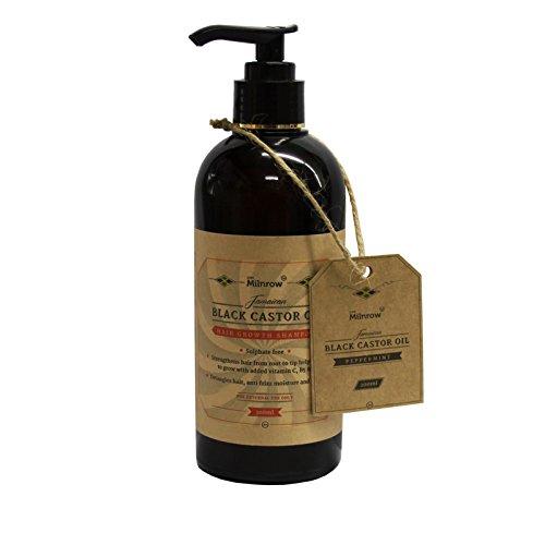 jamaika-schwarz-rizinusol-shampoo-conditioner-moisturizer-lotion