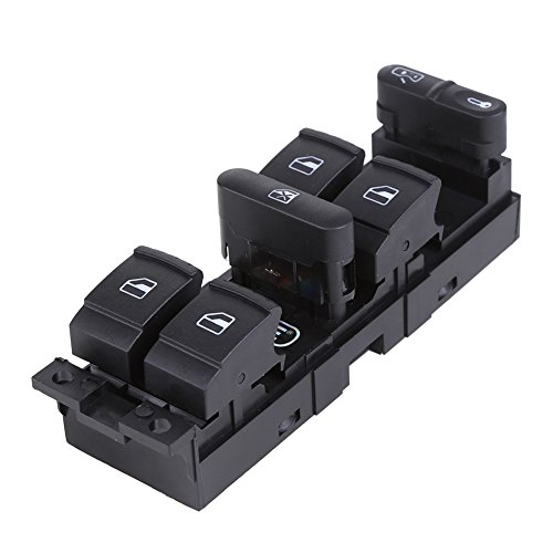 rupse-macht-fenster-schalter-glas-lift-hauptschalter-geeignet-fr-volkswagen-bora-a4-a4-passat-b5-gol