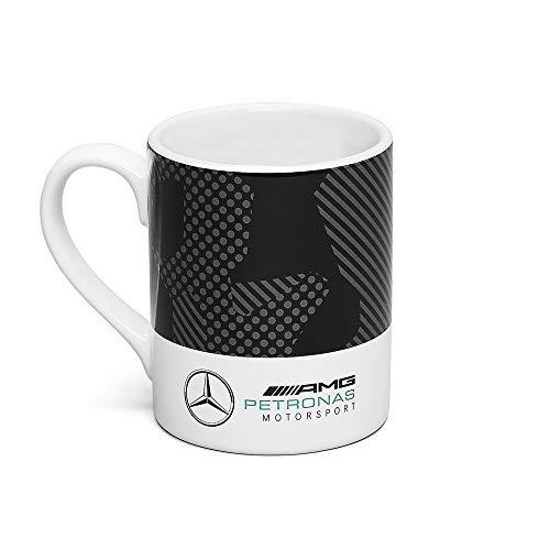 Mercedes AMG Petronas Motorsport 2019 F1TM Camo Mug