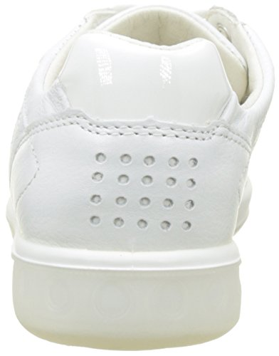 Chaussures Outdoor Femme Tbs Multisport Blanc Oxygen C7 Uw7xqT