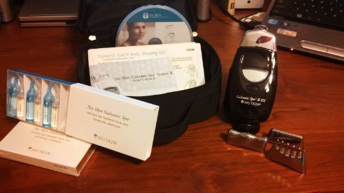 ageloc-galvanic-spa-package-white-by-nuskin-pharmanex