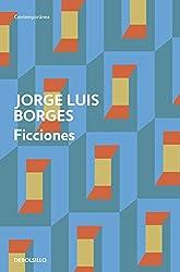 Ficciones (Contemporanea, Band 26201)