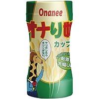 NPG Japanese Toy Onari daughter preisvergleich bei billige-tabletten.eu