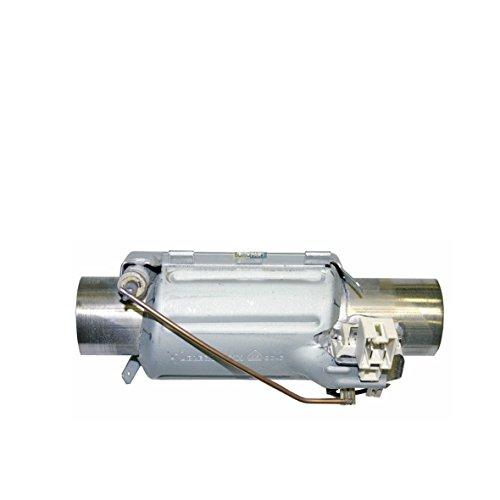 Heizelement Heizung Durchlauferhitzer 2000W Spülmaschine Electrolux 5029761800