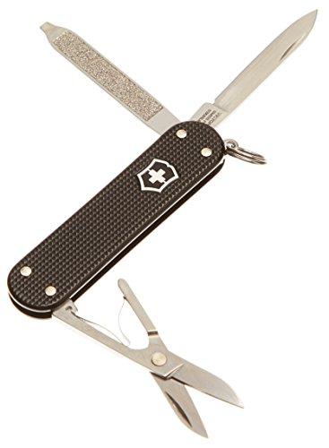 victorinox-coltellino-multiuso-58mm-classic-alox-black-alluminio-nero-v-0622123-r4