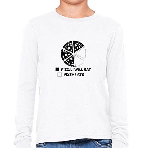 pizza-pie-chart-will-wont-eat-all-funny-boys-long-sleeve-t-shirt
