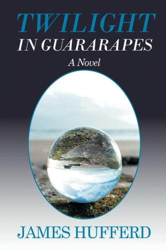 twilight-in-guararapes-a-novel