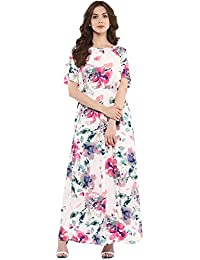 4626f6a1741a Maxi Women s Dresses  Buy Maxi Women s Dresses online at best prices ...