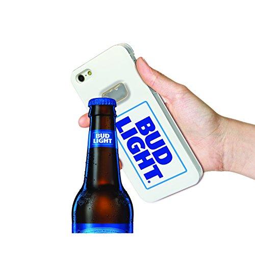 bud-light-bottle-opener-case-for-iphone-6-6s-white-with-blue-logo