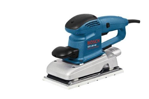 Preisvergleich Produktbild Bosch GSS 280 AE Professional Schwingschleifer