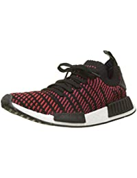 fe0d862a2 Amazon.fr   adidas nmd r1 - Chaussures homme   Chaussures ...
