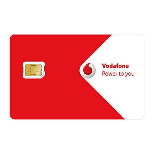 vodafone-sim-card