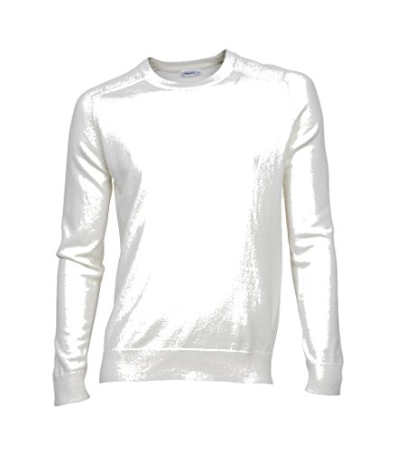 filippa-k-maglione-uomo-natur-xl