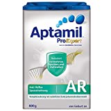 Aptamil - ProExpert Anti-Reflux Spezialnahrung