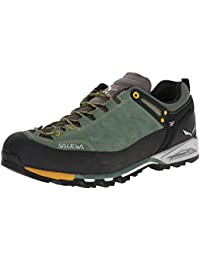 Salewa MS MTN TRAINER, Bottines de randonnée homme