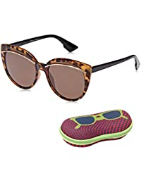 20e8e40dd50 Butterfly Women s Sunglasses  Buy Butterfly Women s Sunglasses ...