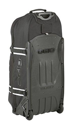 Ahead Armor aa5038W Ogio Schlitten Hardware Bag mit Rollen, 38x 16x 35,6cm