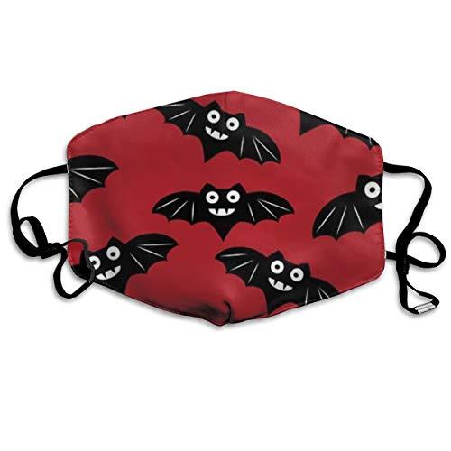 - Niedliche Halloween Handwerk Zu Machen