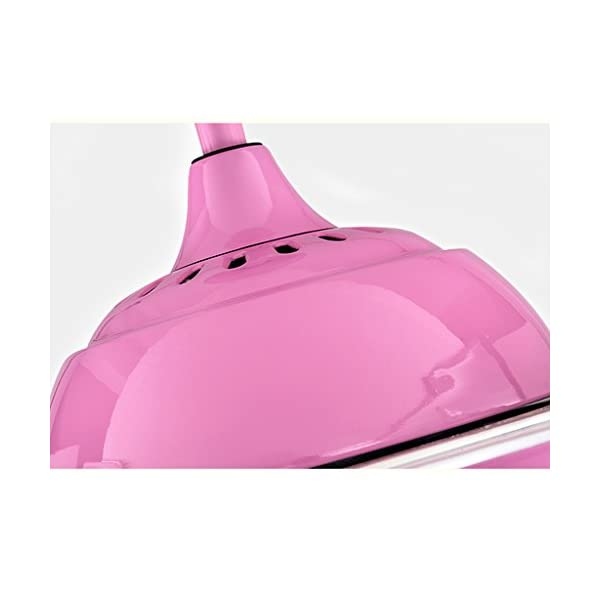 Buena-Araa-Sala-Dormitorio-Chandelier-Familia-Iluminacin-Luces-de-ventilador-para-nios-LED-Stealth-White-Wall-Control-Tamao-42-inch