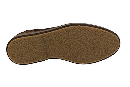 BLAINE E7071501 HARMONT BUTIN ET BROWN Marron