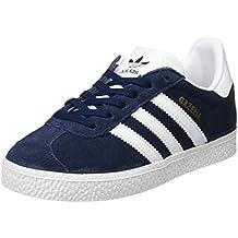 promo code d8f02 bba5e adidas Gazelle C, Chaussures de Running garçon