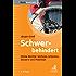 Schwerbehindert: Meine Rechte: Wohnen, Arbeiten Steuern, Mobilität (Beck kompakt)