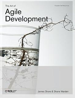 The Art of Agile Development (0596527675) | Amazon price tracker / tracking, Amazon price history charts, Amazon price watches, Amazon price drop alerts