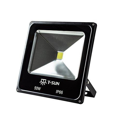 t-sun-proiettore-led-da-50w-ip66-a-luce-bianca-fredda-6000k-impermeabile-professionale-esterno-poten