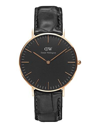 Reloj Daniel Wellington para Unisex DW00100141