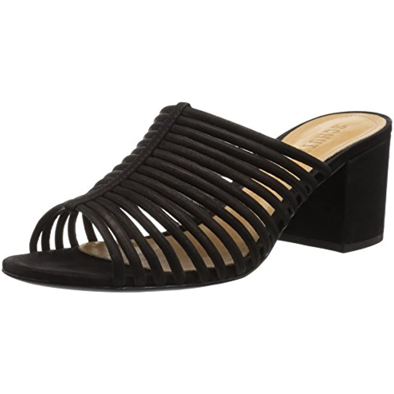ChaussuresB01m9drjvg Slide Slide Femmes Femmes Slide Schutz Schutz ChaussuresB01m9drjvg Schutz Femmes PuiZXTOk