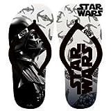 Ciabatte star wars (1000057605)