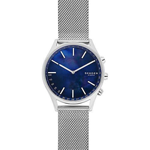 orologio Smartwatch uomo Skagen trendy cod. SKT1313