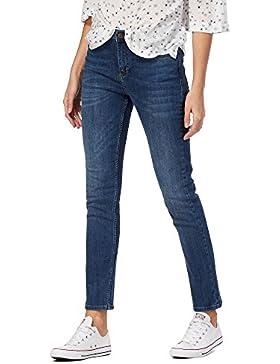 Mantaray -  Jeans  - Donna