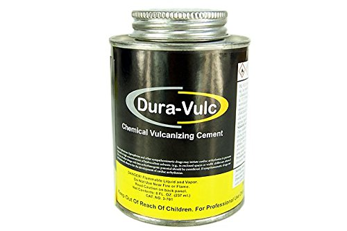 1pezzi-speciale-colla-cement-460236ml-dura-vulc-adesivo-battistrada-pneumatici-made-in-usa-reperatur