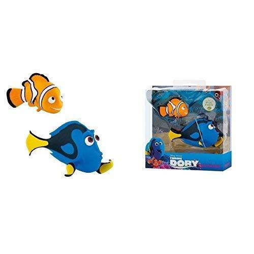 Lively Moments Geschenkbox Disney Pixar - Finding Dory mit Nemo / Spielfiguren / Spielzeug