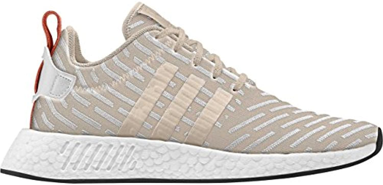 nmd_r2 hommes / / hommes femmes à adidas knit chaussures femmes wear resistant nouvelle en stock connu pour son excellente qualité 8ede2e