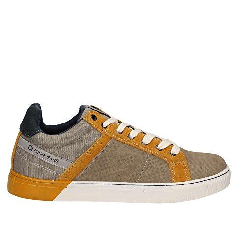 Gaudi V71-65091 Sneakers Man