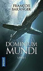 Dominium Mundi, Volume 1 (1)