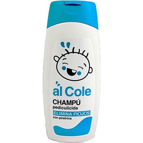 al-cole-champu-anti-piojos-al-cole-200-ml