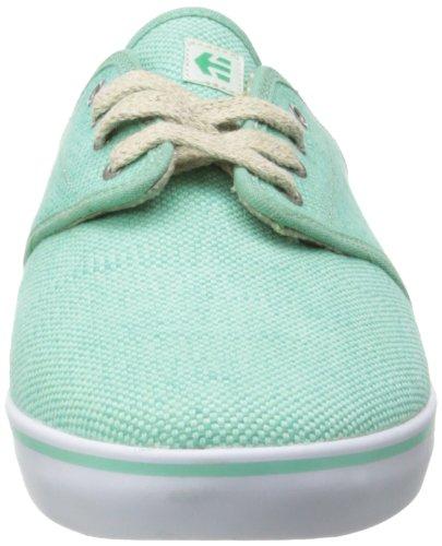 Etnies Caprice Eco W'S-W, Baskets mode femme Blue/Grey
