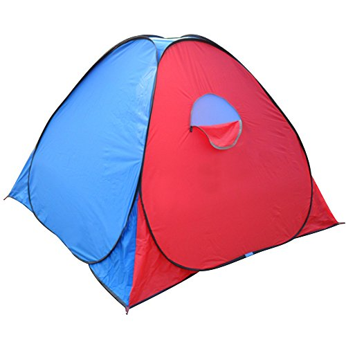 ezyoutdoor-outdoors-camouflage-camping-hiking-easy-setup-instant-pop-up-tent