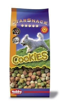 Artikelbild: StarSnack Cookies 'Training'